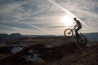 Biking-0213